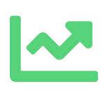 Thống kê chiến dịch Email Marketing