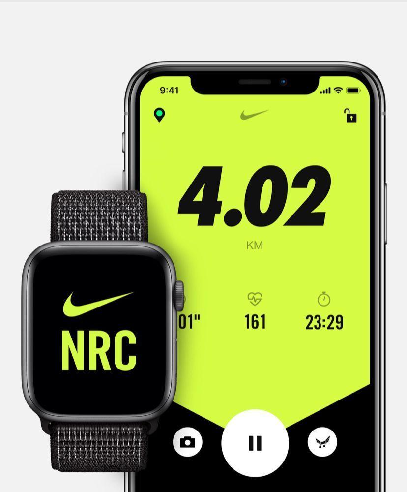 Nike chiến dich marketing mô hình D2C - Agency AKQA