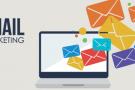 Phân tích campaign: các số liệu & KPI marketing qua email bạn nên biết
