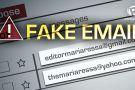 Kiểm tra email có tồn tại hay không?