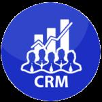 Giải pháp CRM