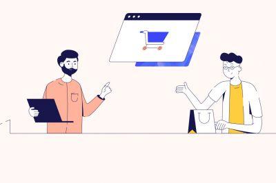 D2C(direct-to-consumer) là gì? tại sao mô hình này lại hiệu quả?