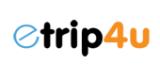 Công ty cổ phần Du lịch và Xây dựng Nam Thanh