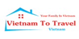Vietnam To Travel