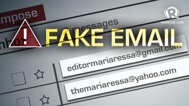 verify email thực ảo